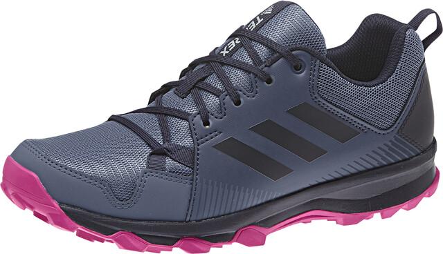 Running Bluereal Adidas Tracerocker FemmeTech Magenta Chaussures Inktrace Terrex 1TlFcK3J